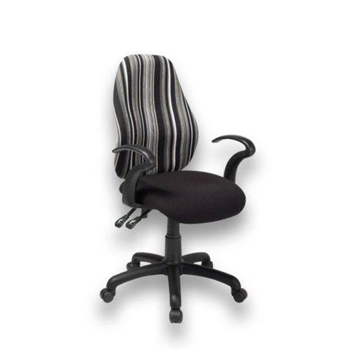 macphersons_operators_M_905_Mid_Backt_Chair