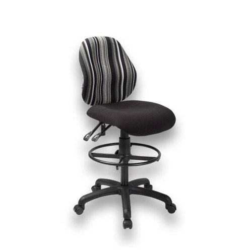 macphersons_operators_M_914_Draughtsman_Chair