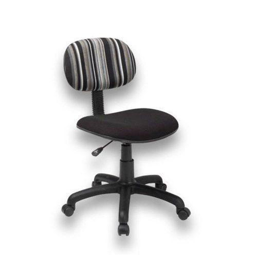 macphersons_operators_M_9512_Typist_Chair