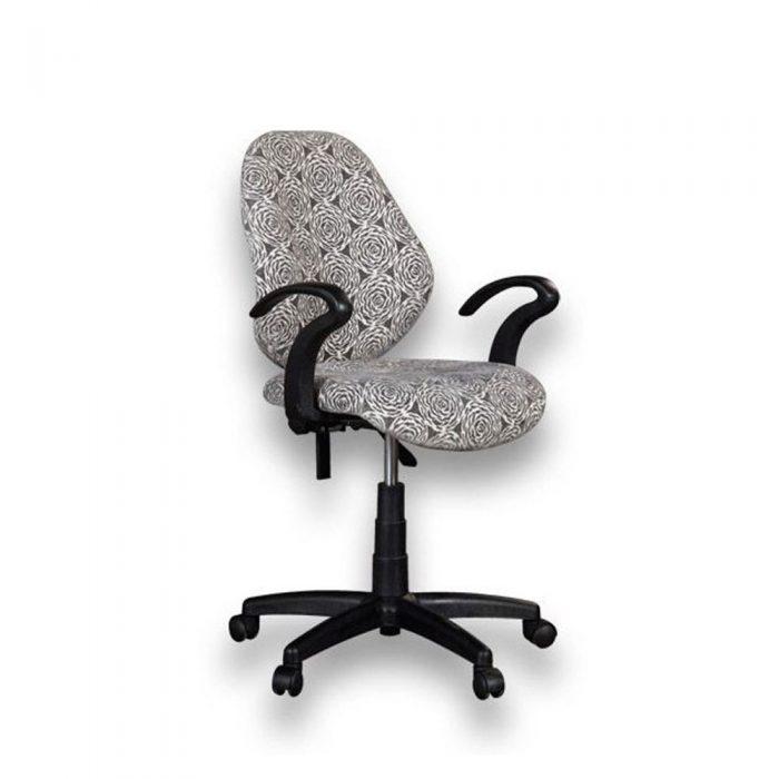 macphersons_operators_SY_913_GA_Typist_Chair_2