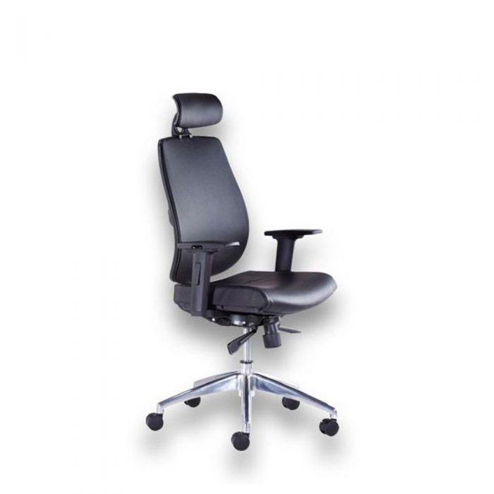 macphersons_operators_connect_high_back_chair