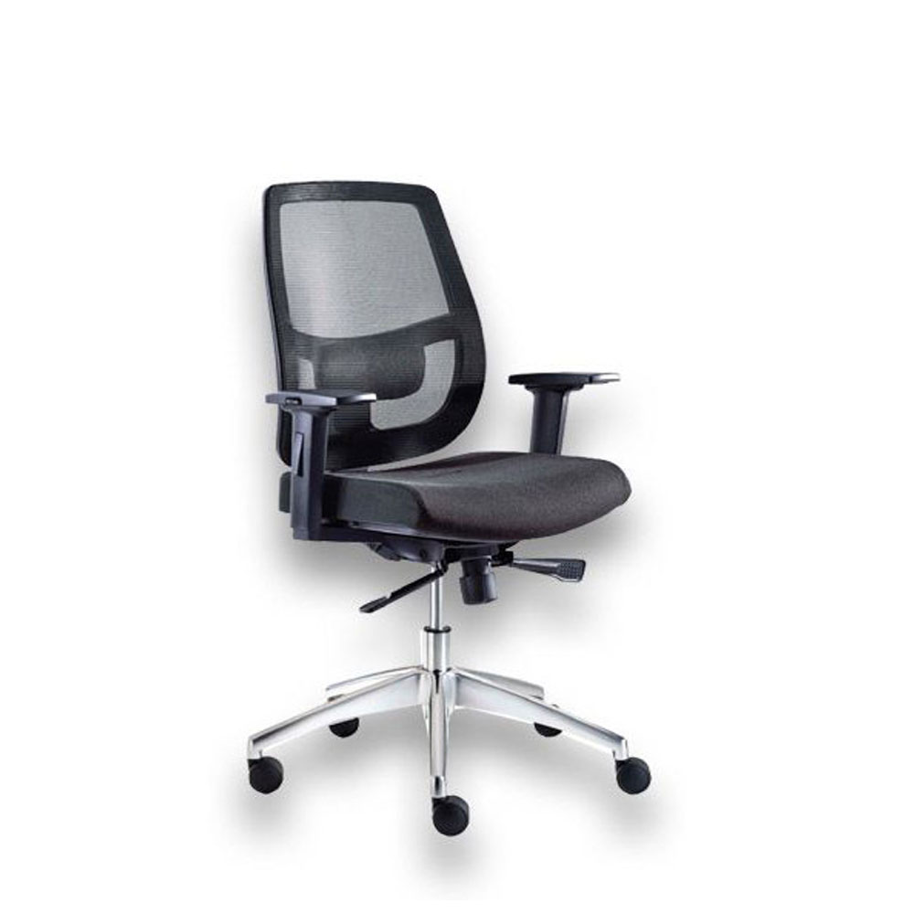 macphersons_operators_connect_mid_back_chair