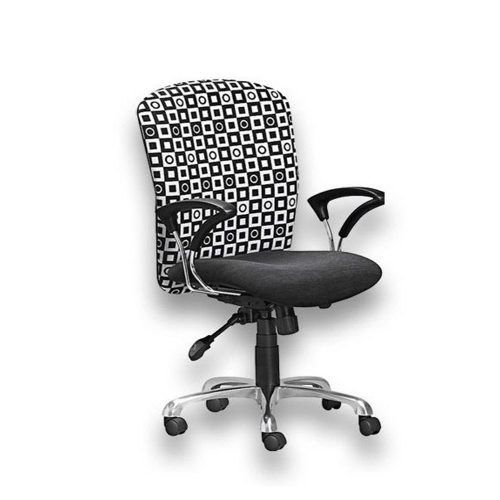 macphersons_operators_diva_high_back_chair
