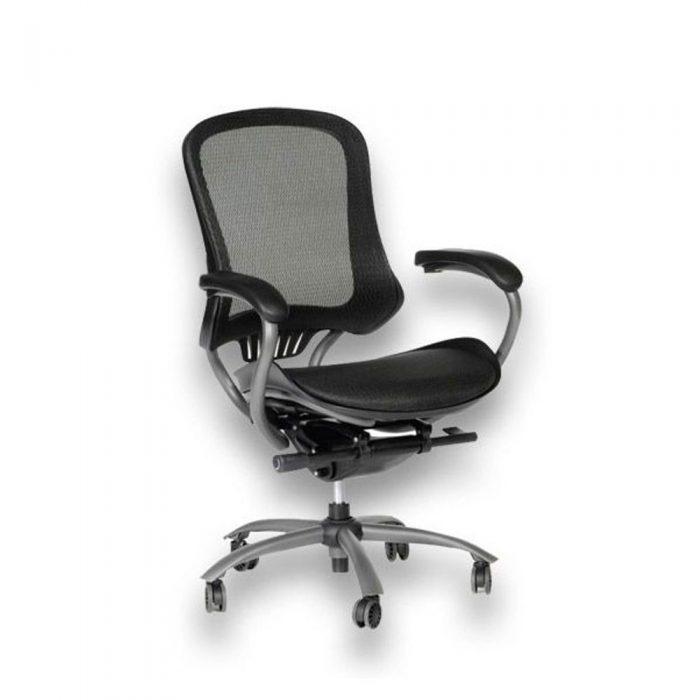 macphersons_operators_king_high_back_chair