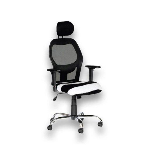 macphersons_operators_legend_high_back_operators_chair
