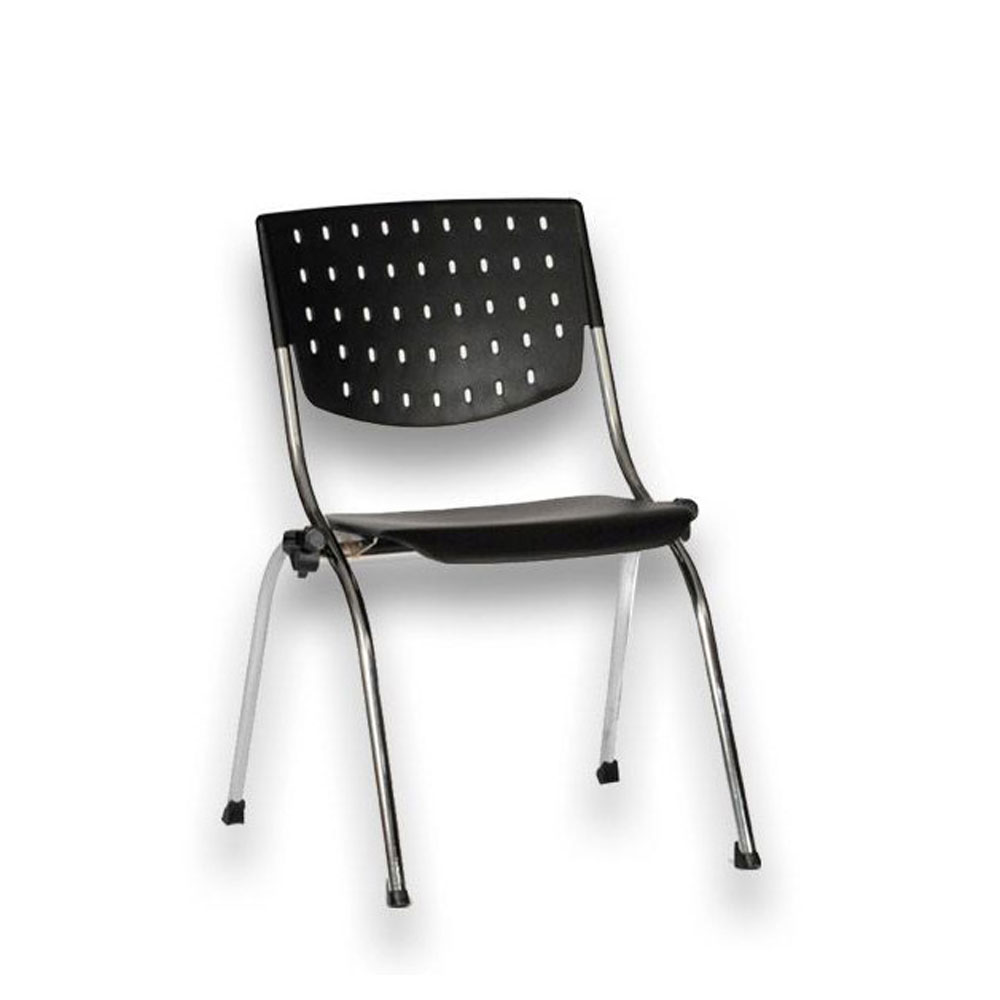 macphersons_operators_legend_perforated_visitors_chair