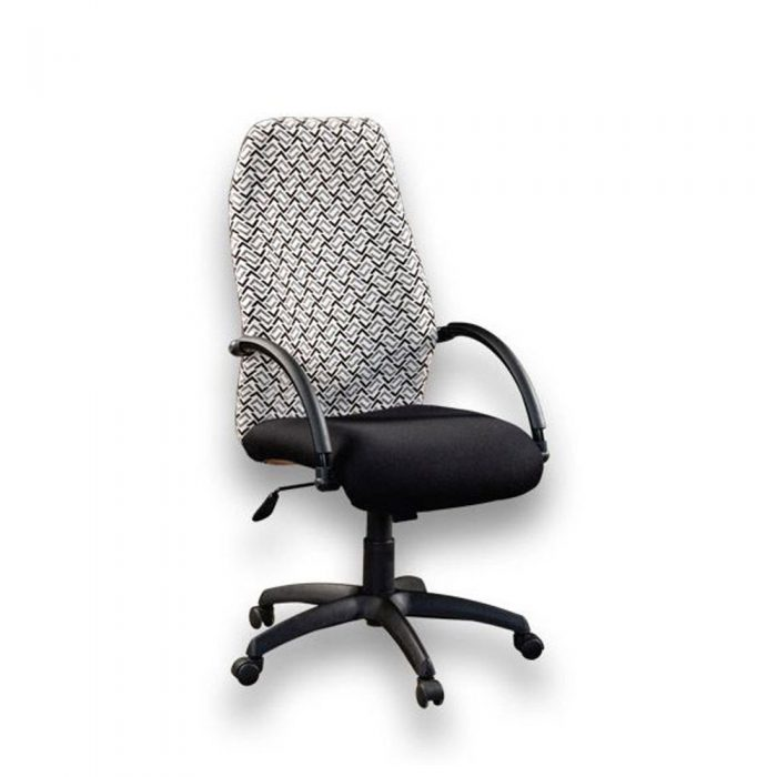 macphersons_operators_oxford_high_back_chair