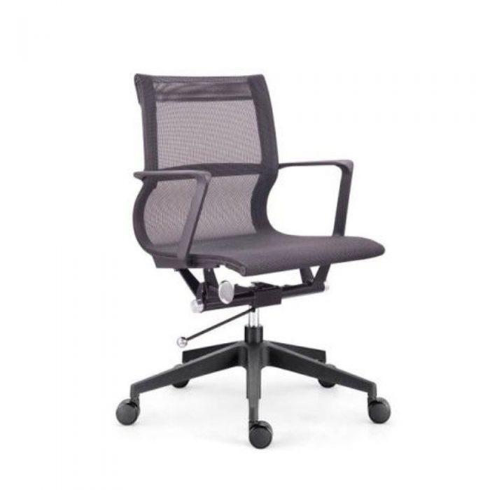 macphersons_operators_setu_black_operators_chair