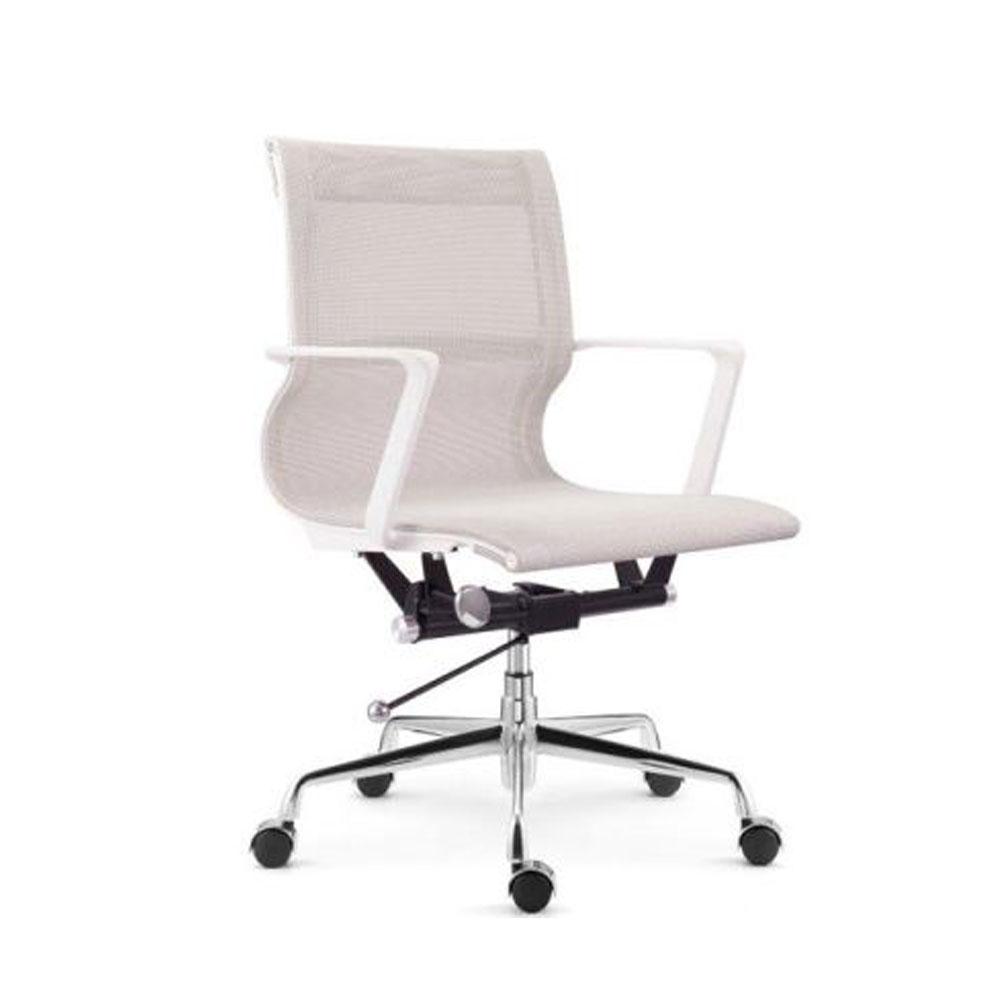 macphersons_operators_setu_white_operators_chair