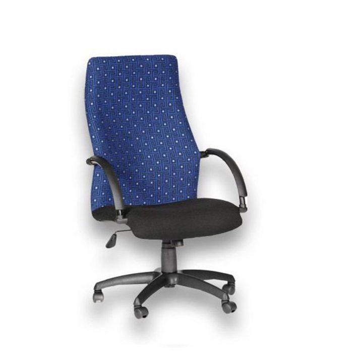 macphersons_operators_swing_high_back_chair