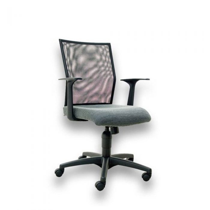 macphersons_operators_touch_mid_back_chair