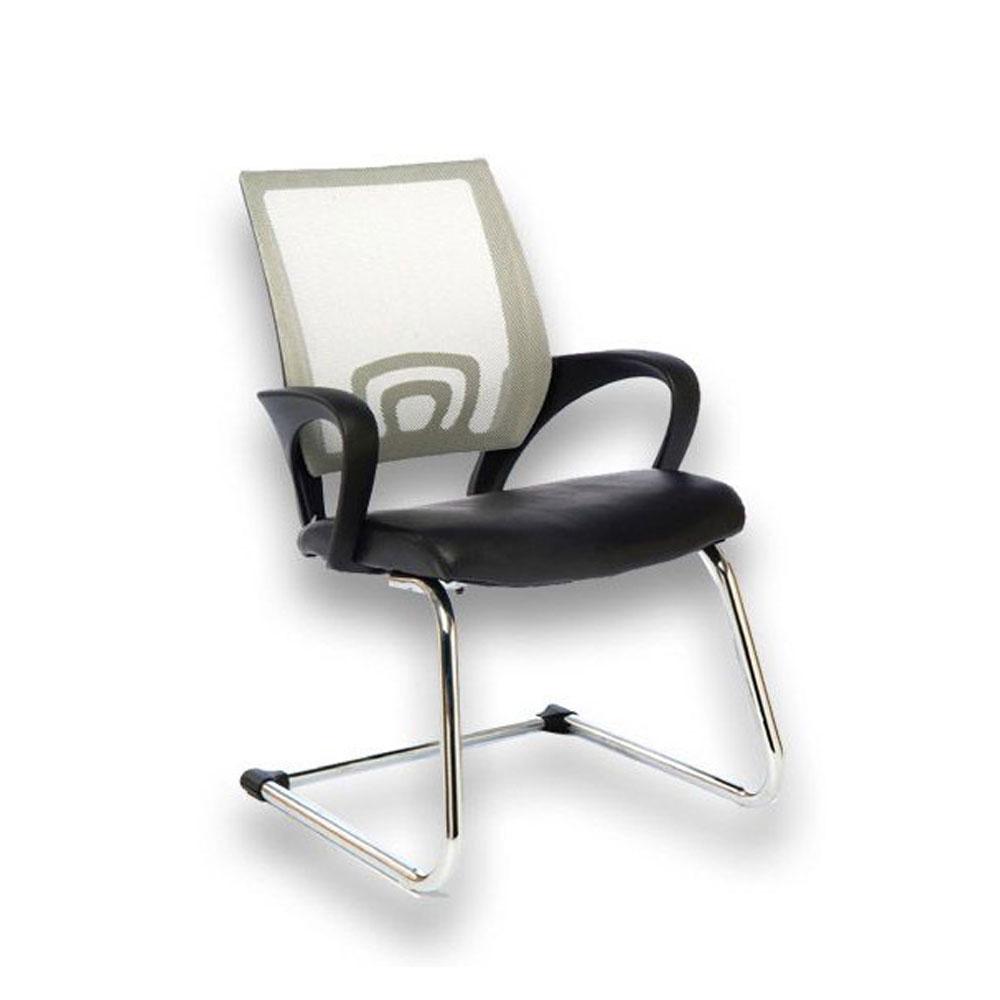macphersons_operators_zira_visitor_chair