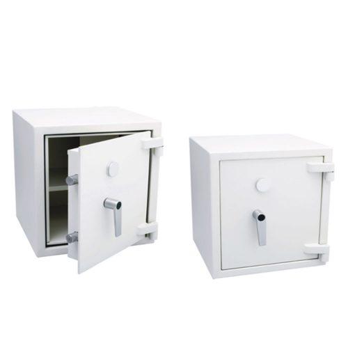 macphersons_paramount_safes