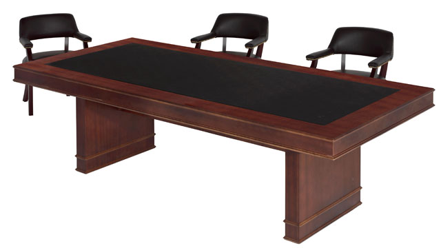 macphersons_partners_veneer_boardroom_table