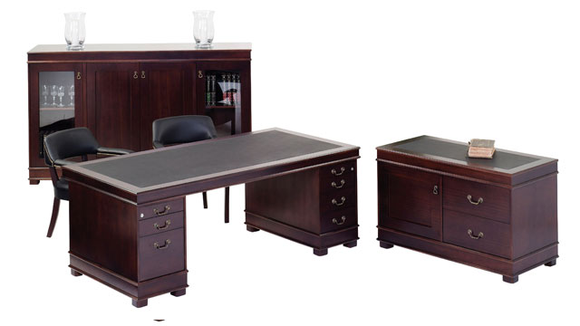 macphersons_partners_veneer_double_pedestal_desk