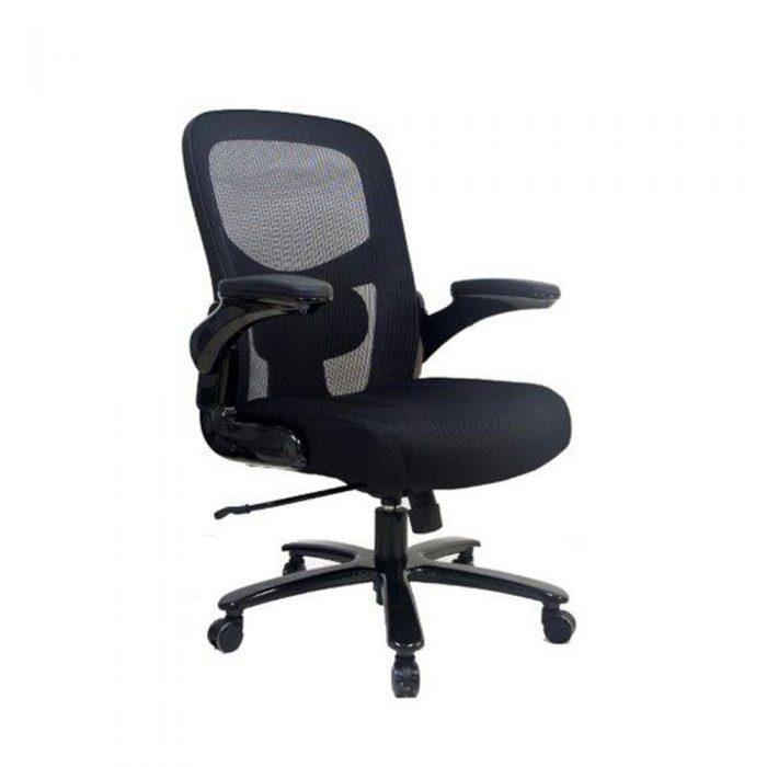 macphersons_premium_furniture_seating_executive_big_tall_chair