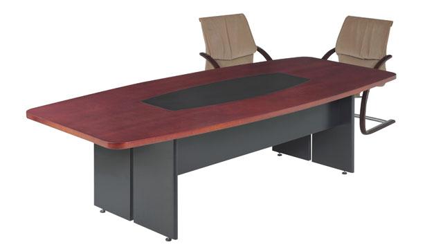 macphersons_santa_marco_veneer_boardroom