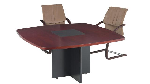 macphersons_santa_marco_veneer_conference_table