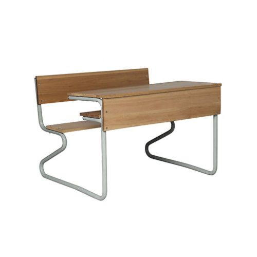 macphersons_school_furniture_combination_desk