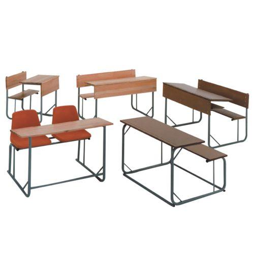 macphersons_school_furniture_desks_1