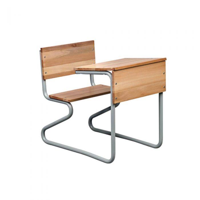 macphersons_school_furniture_single_desk_1