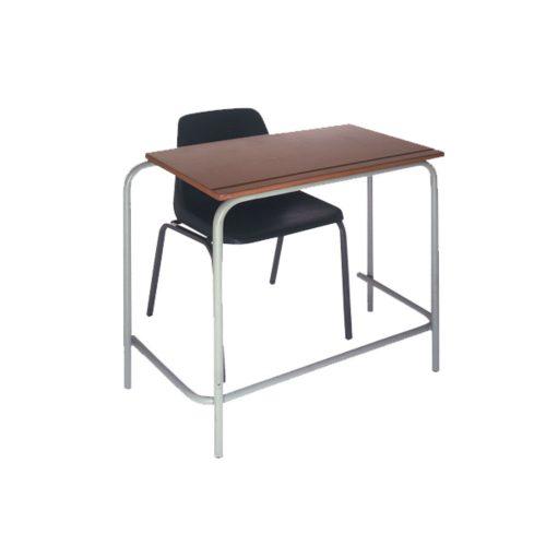 macphersons_school_furniture_single_desk_2