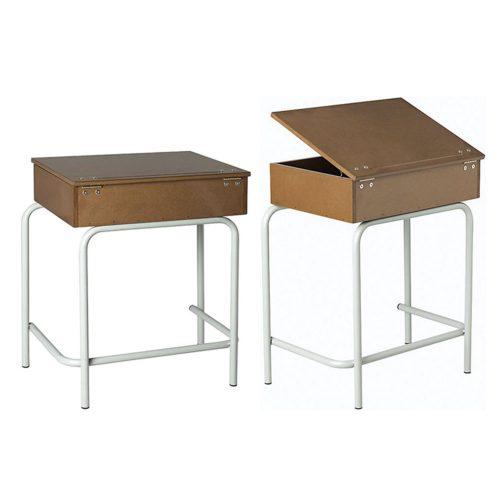 macphersons_school_furniture_single_desks
