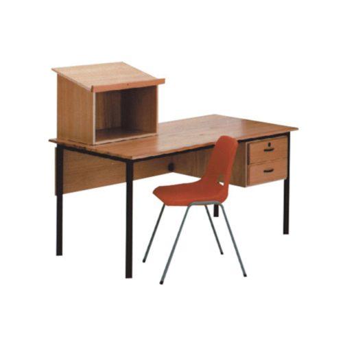 macphersons_school_furniture_teachers_desk