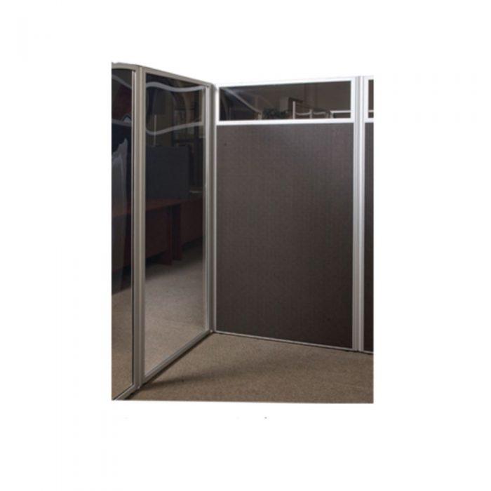macphersons_screens_aluminium_frame_fabric_perspex