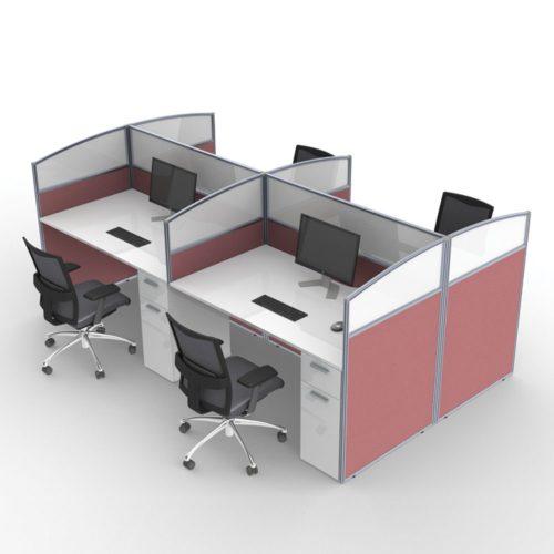 macphersons_screens_floor_and_desk_based_screens