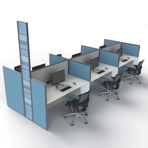 macphersons_screens_floor_and_open_desk_based_screen