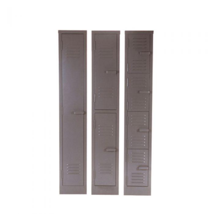macphersons_steel_factory_lockers