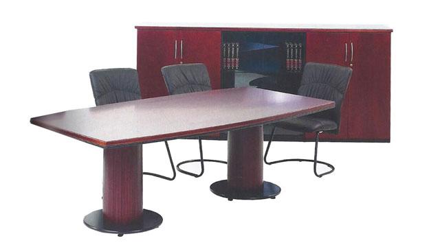 macphersons_summit_veneer_boardroom_table