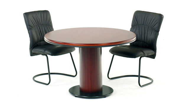 macphersons_summit_veneer_conference_table_2