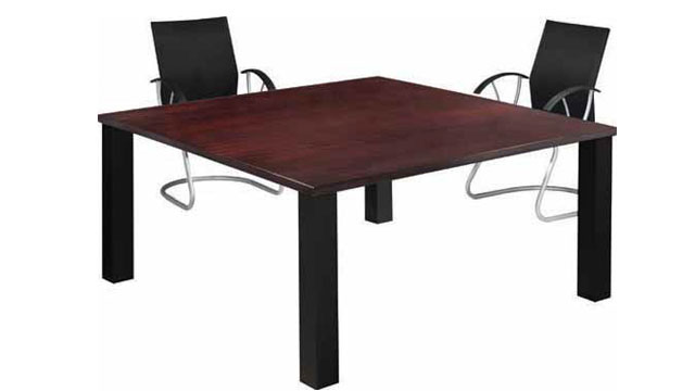 macphersons_uffix_veneer_conference_table