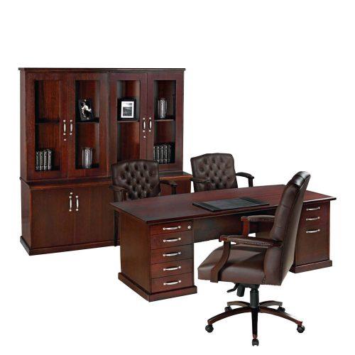 macphersons_veneer_desking_cordia_desk