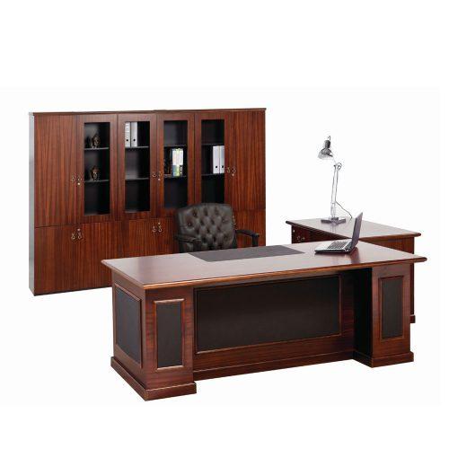 macphersons_veneer_desking_premier_executive_desk