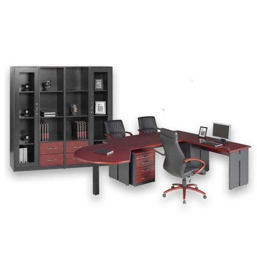 macphersons_veneer_desking_the_uffix_desk_range