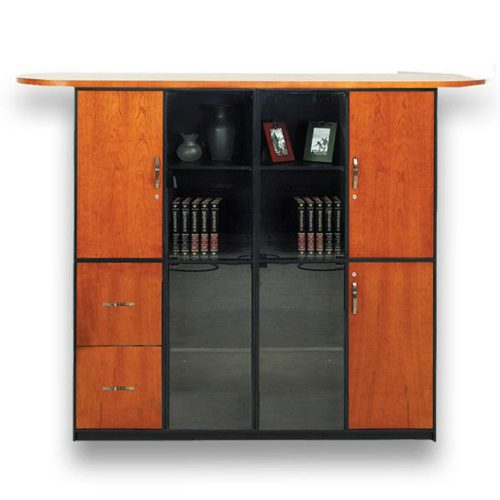 macphersons_veneer_wall_units_bean_wall_unit