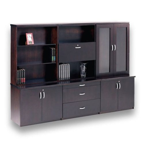 macphersons_veneer_wall_units_boston_wall_unit