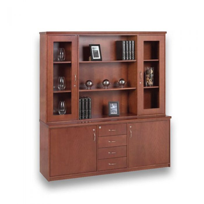 macphersons_veneer_wall_units_excellence_wall_unit_2