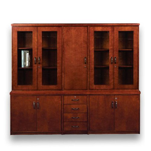 macphersons_veneer_wall_units_miami_wall_unit_1