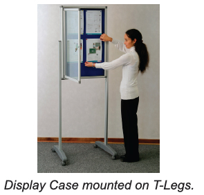 macphersons_display_cases_hinged_doors