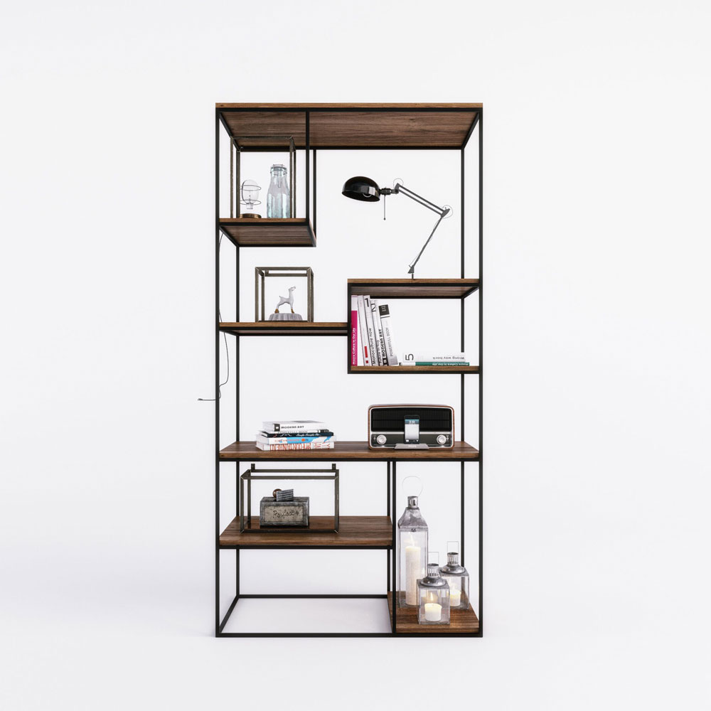 macphersons_Metal-Wall-Unit-Staggered