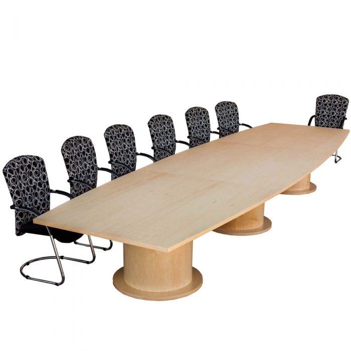 macphersons_brooklyn_veneer_boardroom_desk