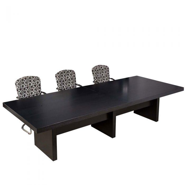 macphersons_ceo_veneer_boardroom_table