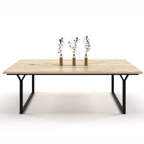 macphersons_desking_note_boardroom_table
