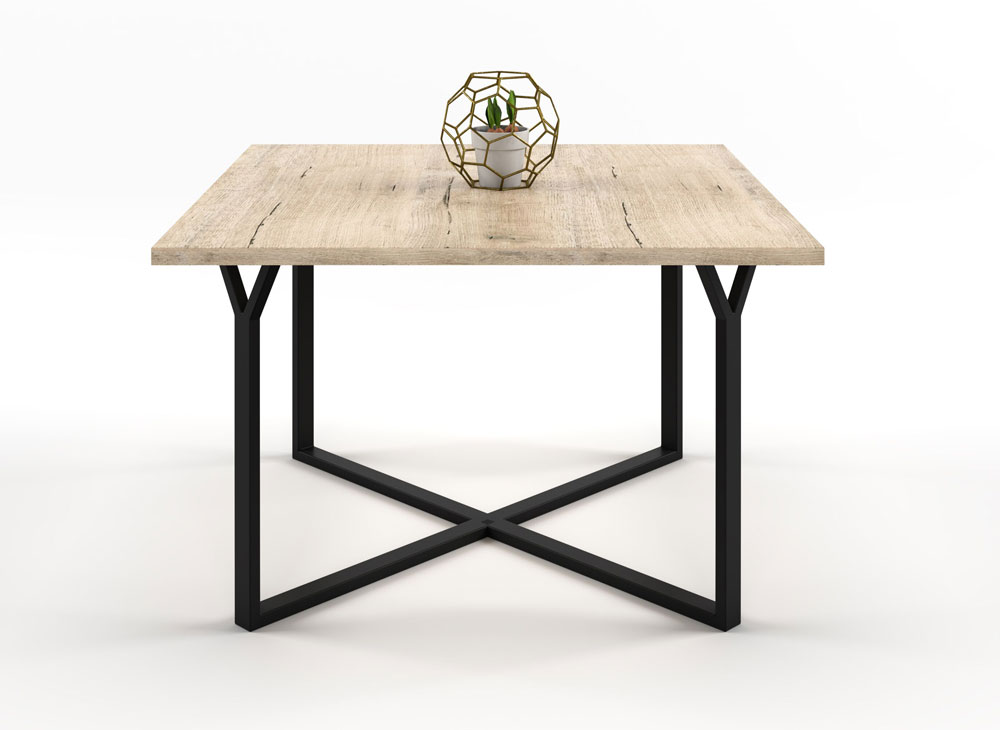 macphersons_desking_note_conference_table