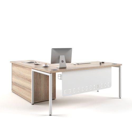 macphersons_euro38_melamine_desk_1