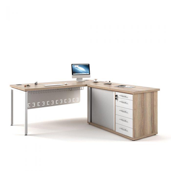 macphersons_euro38_melamine_desk_2
